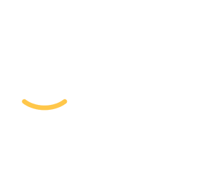 plenty-full-icon